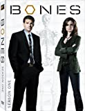 Bones: Season 1 [DVD] [2006] [Region 1] [US Import] [NTSC]
