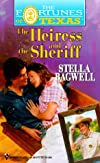 The Heiress and the Sheriff