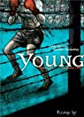 Young : Tunis 1911 - Auschwitz 1945 par Ducoudray
