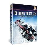 echange, troc Ice Road Truckers [Import anglais]