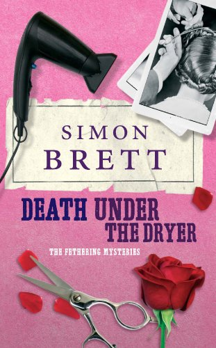 death-under-the-dryer-a-fethering-mystery-book-8