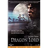 Dragon Lord (Long Xiao Ye)