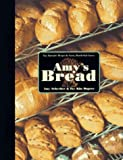 img - for Amy's Bread book / textbook / text book