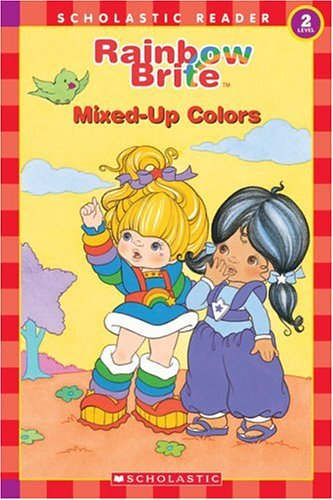 rainbow-brite-reader-mixed-up-colors