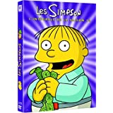 Simpson, saison 13 - Coffret 4 DVDpar Dan Castellaneta