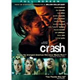 Crash (Full Screen Edition) ~ Don Cheadle