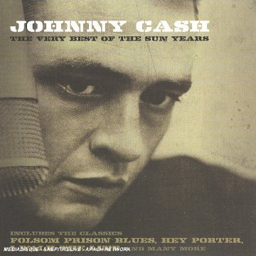 Johnny Cash - Rock And Roll Ruby Lyrics - Lyrics2You