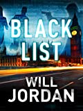 Black List (A Ryan Drake CIA Thriller)
