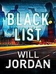 Black List (A Ryan Drake CIA Thriller)
