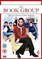 The Book Group - Series 1