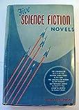 Five Science Fiction Novels