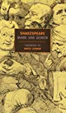 Shakespeare (New York Review Books Classics)