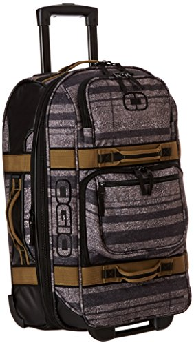 ogio-layover-strilux-mineral