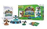 Skylanders SWAP Force Starter Pack - Nintendo Wii