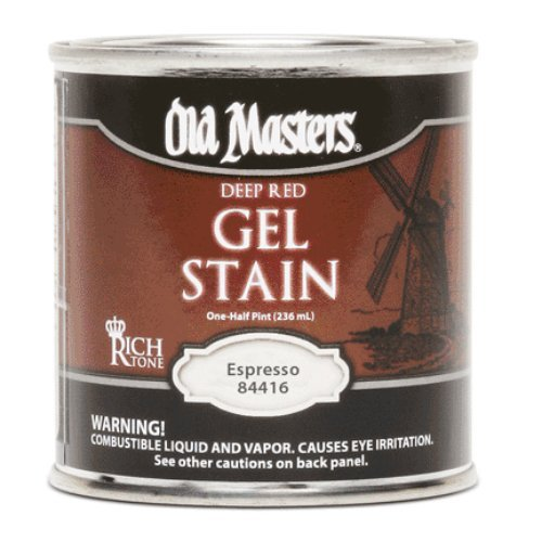 old-masters-84416-gel-stain-expresso-1-2-pint