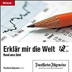 Erklär mir die Welt (F.A.Z.-Dossier) |  div.
