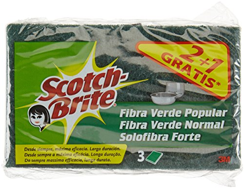 scotch-brite-strofinetto-pz3