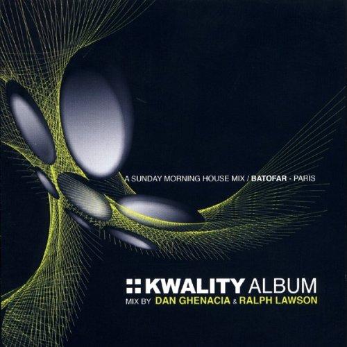kwality-album