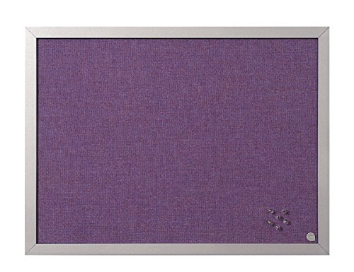 bi-office-lavander-tablon-de-anuncios-60-x-45-cm-color-perla-oscuro
