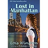 Lost in Manhattan ~ Emma Carlyle
