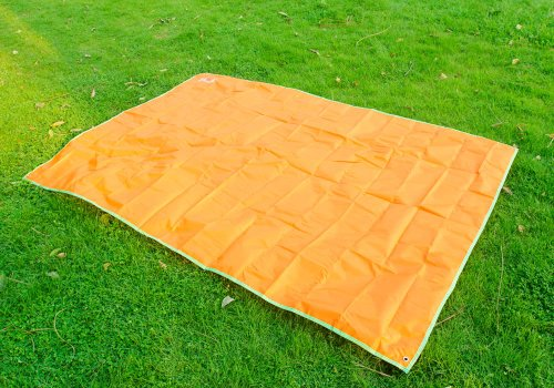bundle-monster-waterproof-picnic-beach-outdoor-large-camping-mat-pad-blanket-with-draw-string-carryi