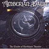 The Clouds Of Northland Thunderby Amberian Dawn