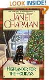 Highlander for the Holidays (Jove Book)