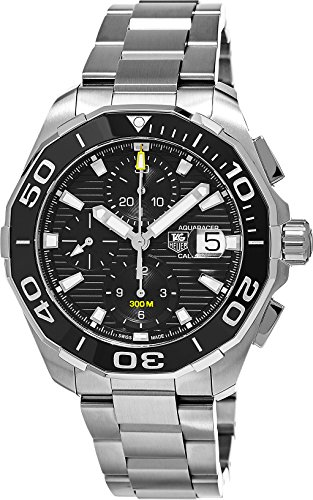 tag-heuer-mens-cay211aba0927-aquaracr-analog-display-swiss-automatic-silver-watch