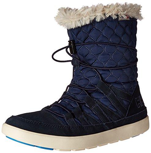 helly-hansen-womens-w-harriet-snow-boot-deep-blue-frosted-white-light-ocean-natural-night-blue-75-m-