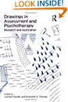 Drawings in Assessment and Psychother...