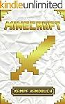 Minecraft Kampf Handbuch: Entsperren...