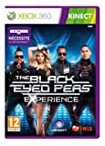 THE BLACK EYED PEAS : Experience (Kinect)