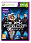 The Black Eyed Peas : Experience (jeu...