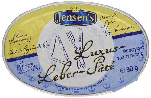 jensens-luxus-leber-pate-6x80g