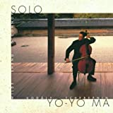コダーイ : 無伴奏チェロ・ソナタ作品8