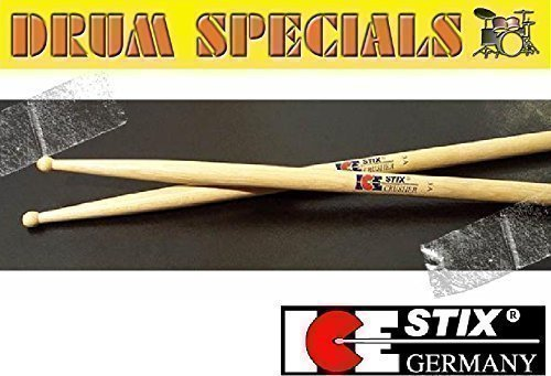 ice-stix-drumsticks-baguettes-de-tambour-crusher-rock-red-hickory