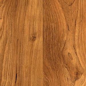 Bhk flooring bhk090 feet moderna perfection for Moderna laminate flooring
