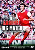 Arsenal Big Match [DVD] [Import]