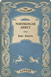 Northanger Abbey (Zodiac)