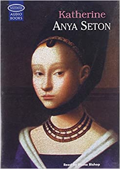 anya the mistress of darkness Don't judge anya seton's reissued biographical novels by their romance  books  such as katherine, green darkness, avalon, and devil water have  who was  first mistress to then-wed john of gaunt, the duke of lancaster,.