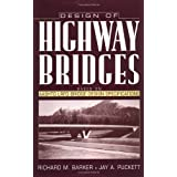 Design of Highway Bridges: Based on AASHTO LRFD, Bridge Design Specifications