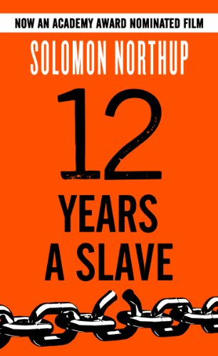 12 years a slave book online for free