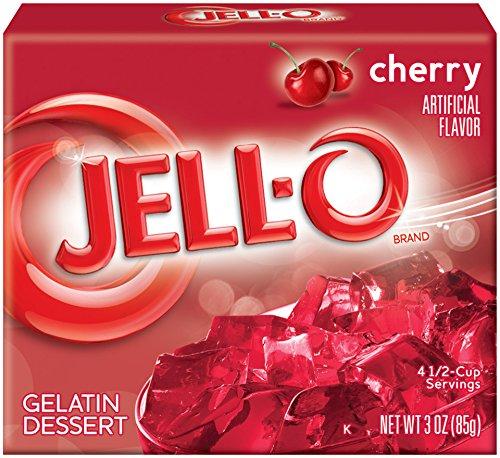 jell-o-cherry-gelatin-dessert-3-oz-85g
