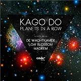 Planets in a Row (De Wachtkamer Remix) d'occasion  Livré partout en Belgique