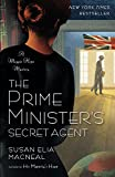 img - for The Prime Minister's Secret Agent: A Maggie Hope Mystery book / textbook / text book