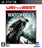Watch Dogs [���[�r�[�A�C�E�U�E�x�X�g] [PS3]