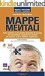 Mappe mentali: Come utilizzare il pi�...