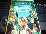 Goldilocks and the Three Bears [VHS]
