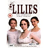 "Lilies [3 DVDs] [UK Import]von ""Kerrie Hayes"""
