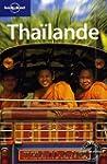 THAILANDE . 7e �DITION